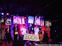 Titelbild für das Jahr 2004